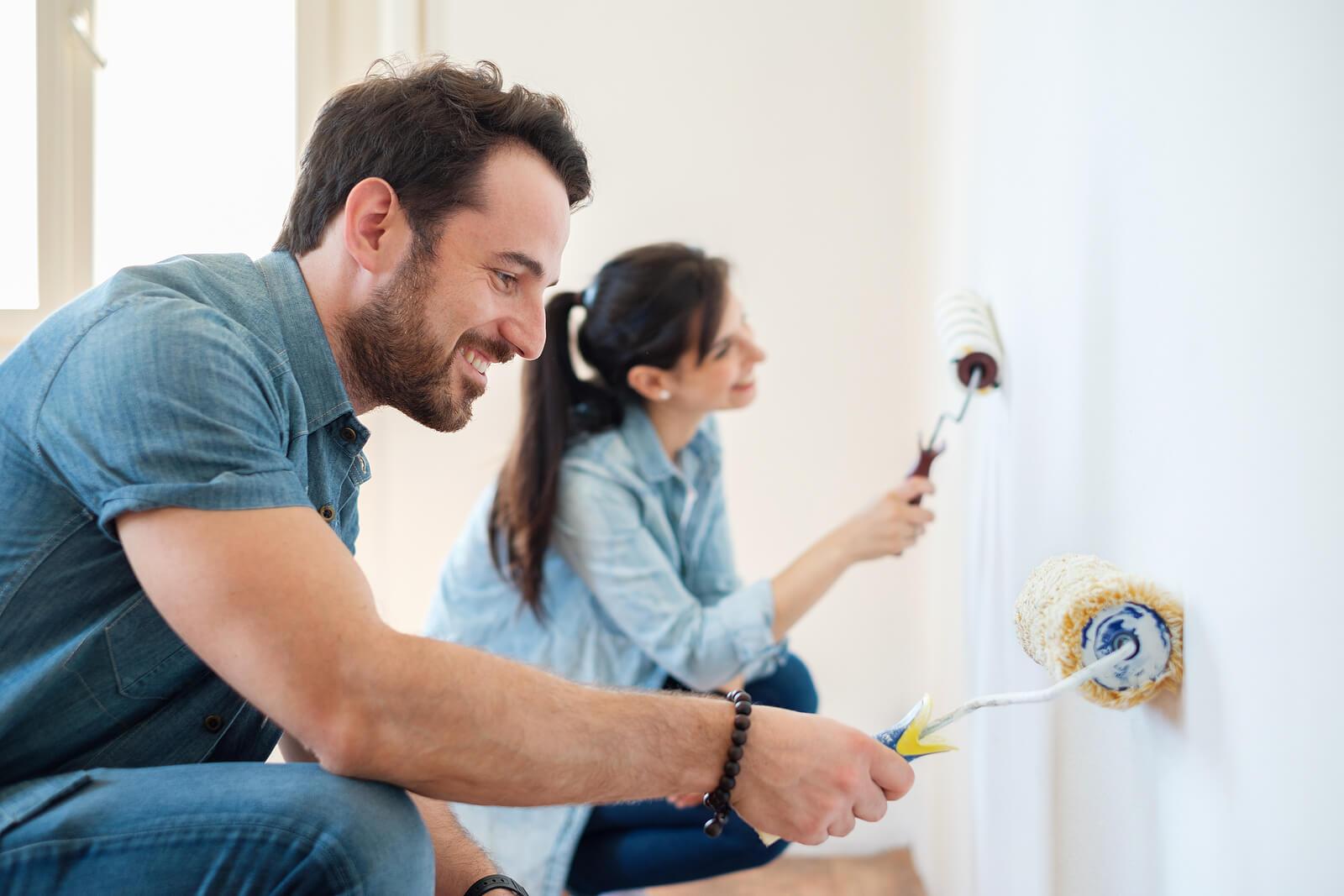 Renoviranje stambenog prostora